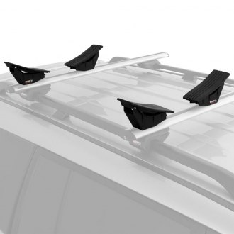 Rhino-Rack® - Base Unit Kayak and Canoe Carrier