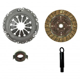 RhinoPac® - SR100 Series Clutch Kit