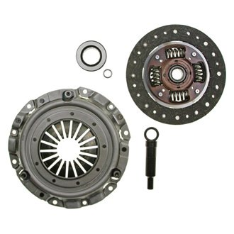 RhinoPac® - Select Engineered Clutch Kit