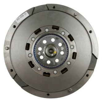 RhinoPac® - Dual Mass Flywheel