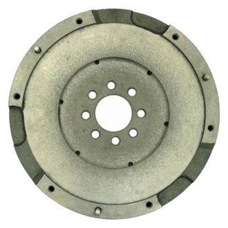 RhinoPac® - Replacement Solid Flywheel