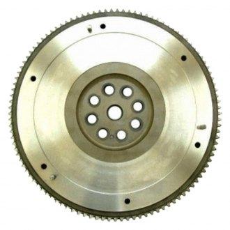 Clutch Flywheel-Premium AMS Automotive 167215
