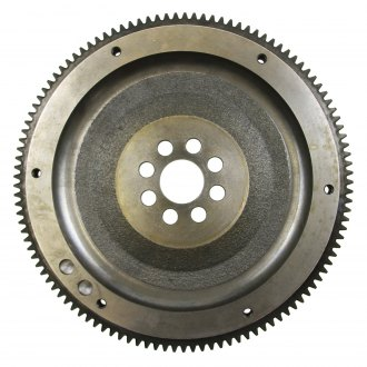 RhinoPac® - Premium Clutch Flywheel