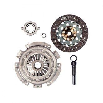 RhinoPac® - Premium Clutch Kit
