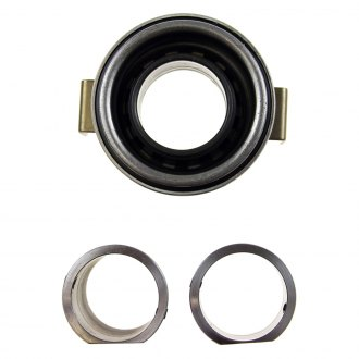RhinoPac® - Clutch Release Bearing Spacer Sleeve