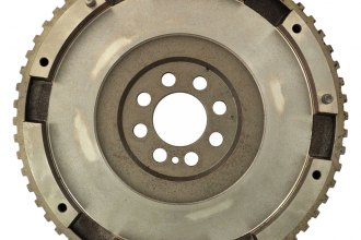 RhinoPac® - OEM Single Mass Flywheel