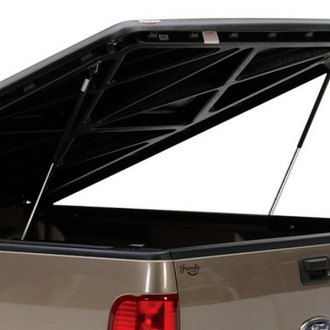 RhinoPac® - StrongArm™ Tonneau Cover Lift Support