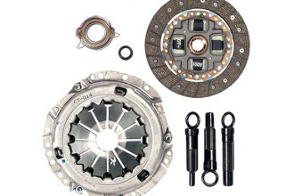 RhinoPac® - SE Clutch Kit