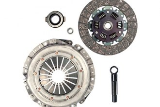 RhinoPac® 04-088 - Premium Diaphragm Style Clutch Kit