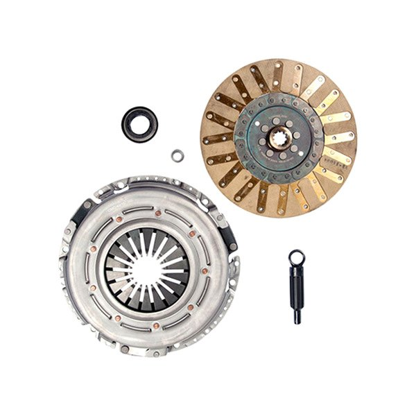 RhinoPac® - SR200 Series Clutch Kit