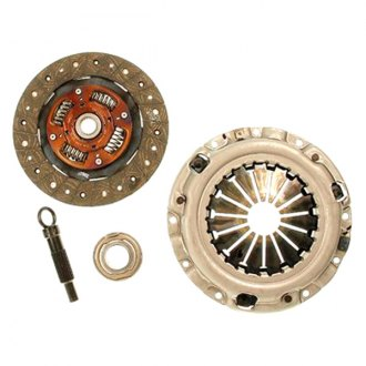 RhinoPac® - SE Diaphragm Style Clutch Kit