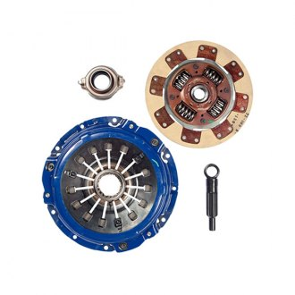 RhinoPac® - SR Series Clutch Kit