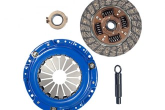 RhinoPac® - SR Series Diaphragm Style Clutch Kit