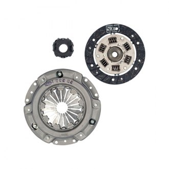 RhinoPac® - Premium Diaphragm Style Clutch Kit