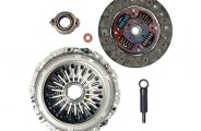 RhinoPac® - Premium Pull Type Clutch Kit