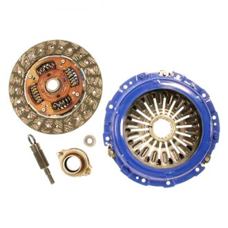 RhinoPac® - SR100 Series Pull Type Clutch Kit
