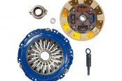 RhinoPac® - SR200 Series Pull Type Clutch Kit