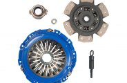 RhinoPac® - SR Series Pull Type Clutch Kit