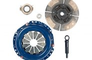 RhinoPac® - SR300 Series Diaphragm Style Clutch Kit
