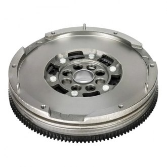 RhinoPac® - Replacement Dual Mass Flywheel