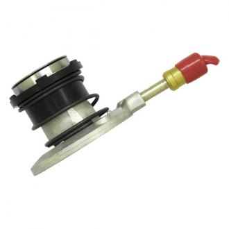 RhinoPac® - Internal Clutch Slave Cylinder