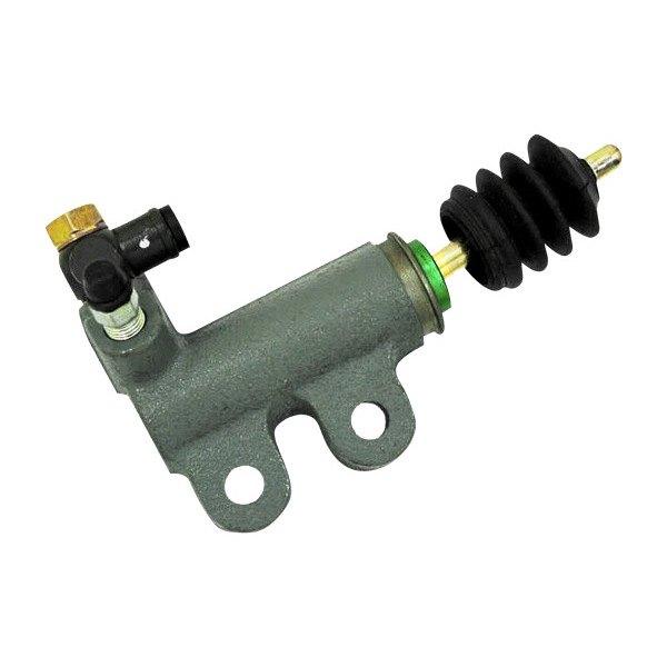 AMS Automotive S0583 Clutch Slave Cylinder