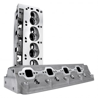 RHS® - Pro Action Aluminum Cylinder Head