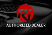 RI Authorized Dealer