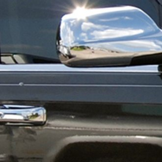 RI® - Polished Window Sills