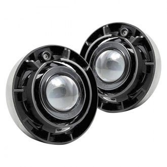 RI® - Factory Style Projector Fog Lights