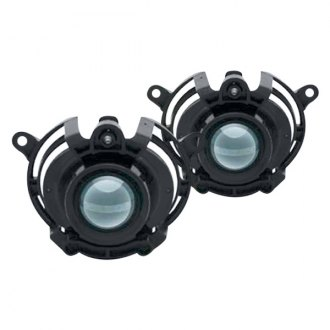 RI® - Projector Factory Style Fog Lights