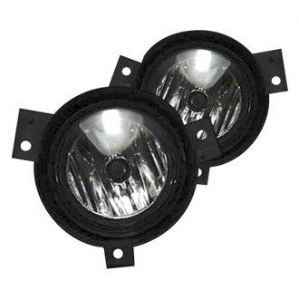 33 forng01 15c_6 2003 ford ranger custom & factory fog lights carid com Fog Light Wiring Harness Kit at n-0.co