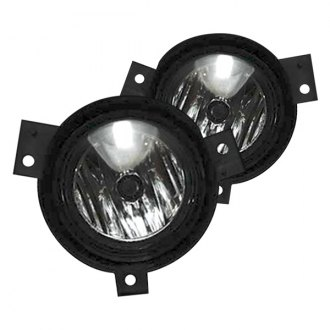 33 forng01 15c_6 2003 ford ranger custom & factory fog lights carid com Fog Light Wiring Harness Kit at bakdesigns.co