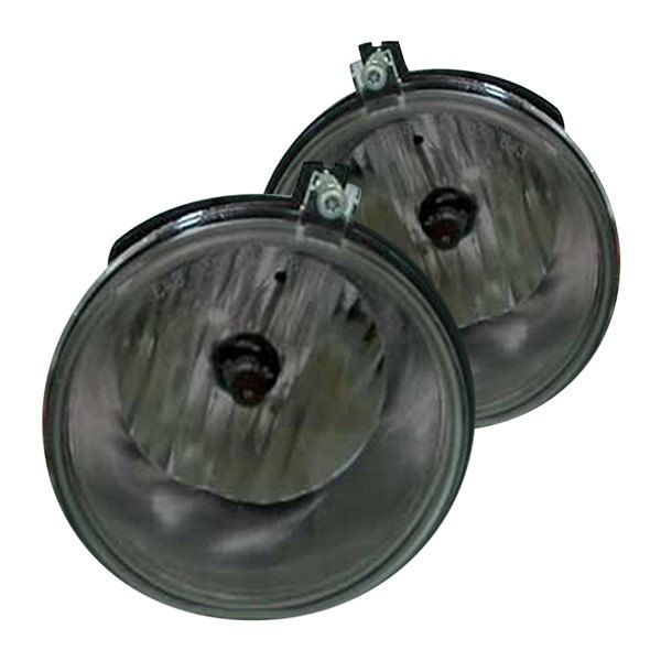RI® - Factory Style Smoke Fog Lights