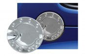 RI® - Polished Gas Cap Cover