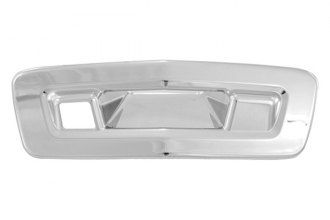 RI® 65-CHTRV09C - Chrome Rear Liftgate Handle Cover