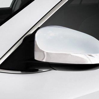 Popular Products & 2016 Toyota Corolla Chrome Door Handles - CARiD.com pezcame.com