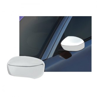 RI® - Chrome Mirror Cover - For Painted Mirrors
