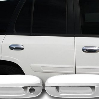 RI® - Door Handle Covers