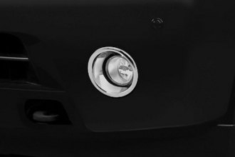 RI® - Fog Light Bezels