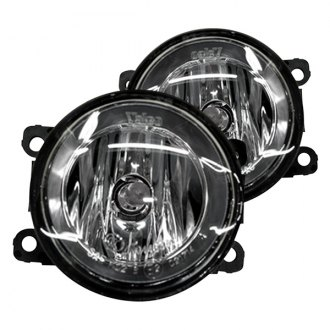 33 linav07 51c_6 2011 lincoln navigator custom & factory headlights carid com Lincoln Navigator Brake Lines Diagram at n-0.co
