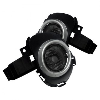protege fog light wiring harness universal fog light wiring harness ebay