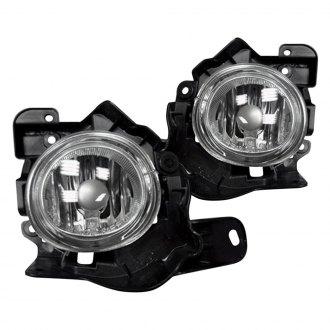 protege fog light wiring harness 2012 mazda 3 custom & factory fog lights – carid.com fog light wiring harness