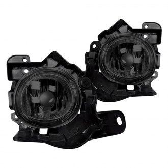 protege fog light wiring harness 2012 mazda 3 custom & factory fog lights – carid.com 2007 wrx fog light wiring harness #15