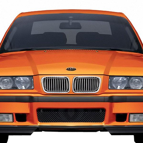 1998 BMW 3-Series Custom Grilles