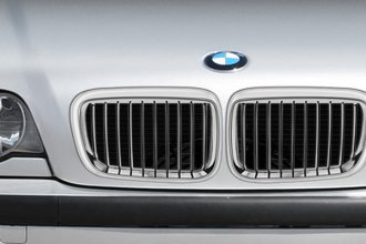 RI® - Replacement Grille