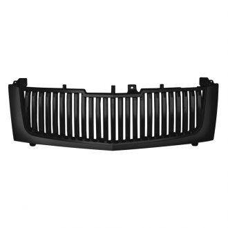 RI® - Vertical Bar Style Billet Grille