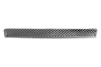 RI® - Bentley Style Chrome Mesh Grille