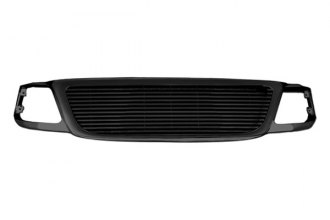 RI® - Black Billet Grille