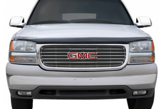 RI® - Factory Style Chrome Billet Grille